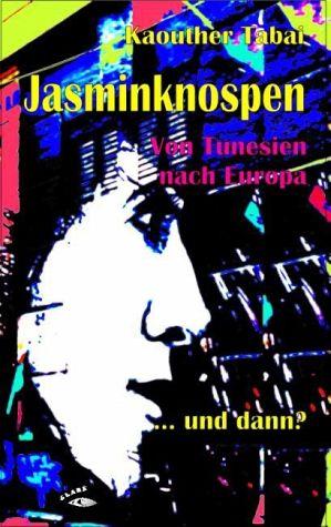 jasminknospen_cover