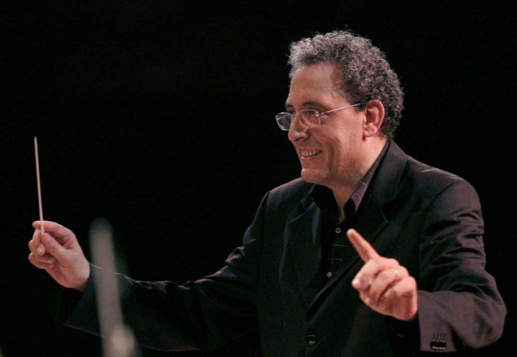 Kamel Ferjani