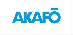Logo Akafö