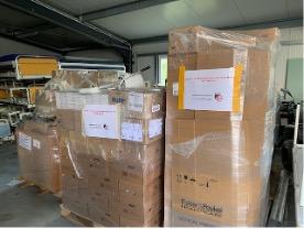 hilfslieferung_pakete