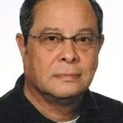 Cadhi Aziz Bel