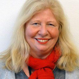 Irene Hirari-Wüst